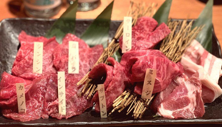 【10日間限定:『10周年記念豪華盛り合わせ』を特別価格3,939円で!(9/28まで)】